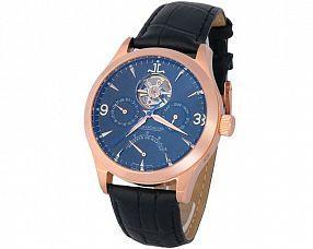 Мужские часы Jaeger-LeCoultre Модель №MX0612
