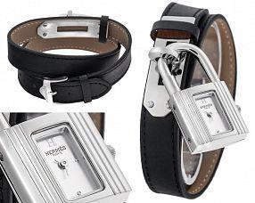 Копия часов Hermes  №MX1894