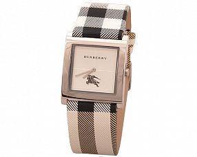 Женские часы Burberry Модель №MX0364