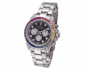 Женские часы Rolex Модель №MX2929