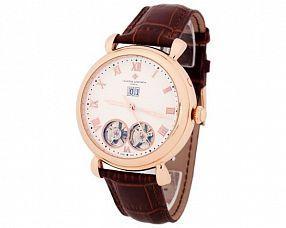 Мужские часы Vacheron Constantin Модель №N2348