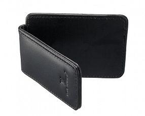 Зажим для денег Louis Vuitton Модель Z0048
