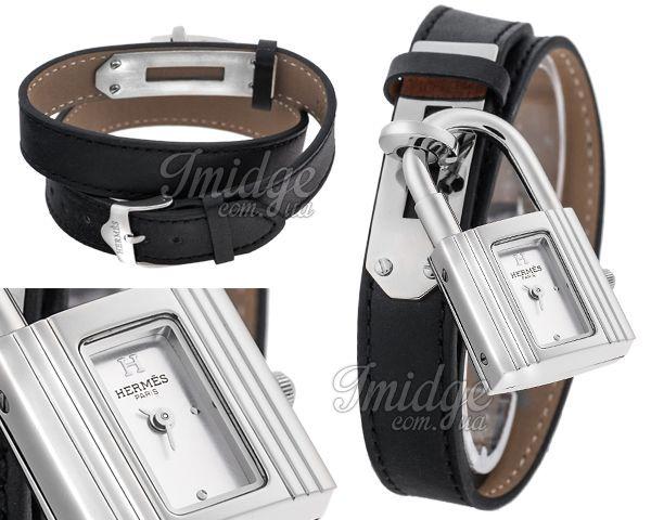 Женские часы Hermes  №MX1894