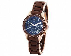 Часы Marc Jacobs - Оригинал Модель №N2179