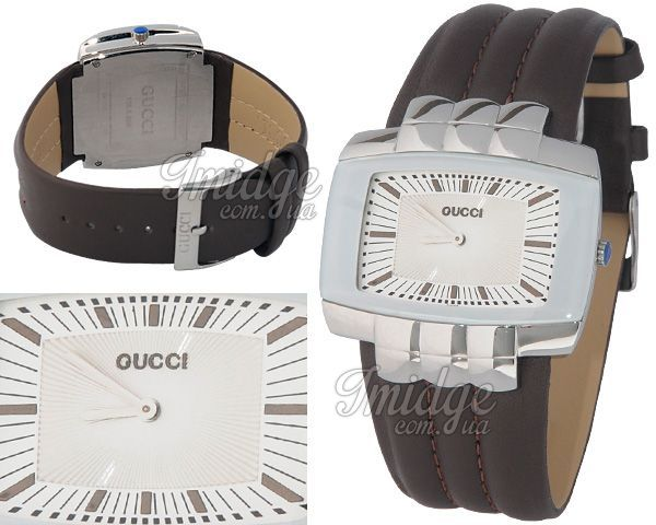 Женские часы Gucci  №N0650