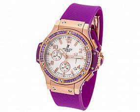 Женские часы Hublot Модель №MX2829