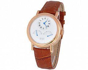 Мужские часы Breguet Модель №N0027