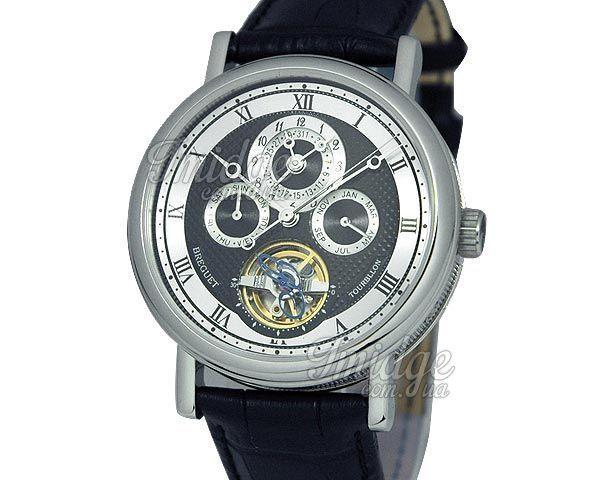 Мужские часы Breguet  №M4719