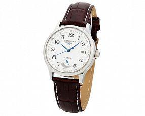 Копия часов Longines Модель №MX2039