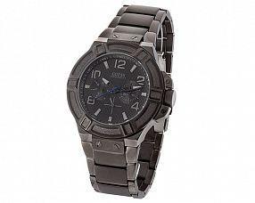 Мужские часы Guess Модель №MX3106
