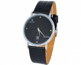 Копия часов Rolex Модель №MX0467
