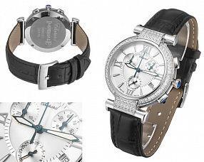 Копия часов Chopard  №MX3434