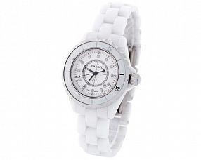 Копия часов Chanel Модель №MX2813