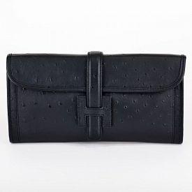 Клатч-сумка Hermes  №S053