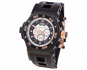 Мужские часы Hysek Модель №N0842-1