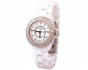 Копия часов Chanel Модель №M4317