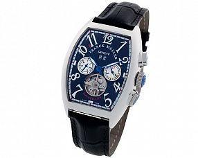 Мужские часы Franck Muller Модель№MX2406