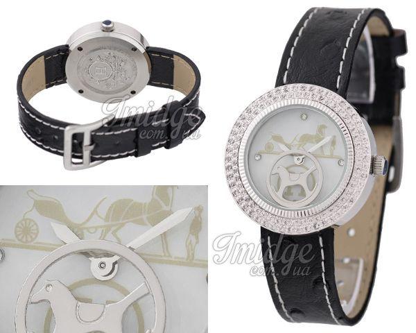 Женские часы Hermes  №N1154
