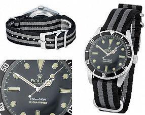 Копия часов Rolex  №N2617