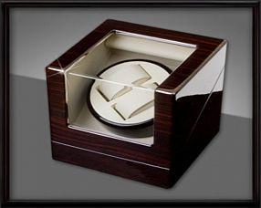 Коробка для часов Watch Winder Модель №1182