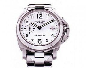 Часы Officine Panerai Contemporary Luminor Marina Automatic