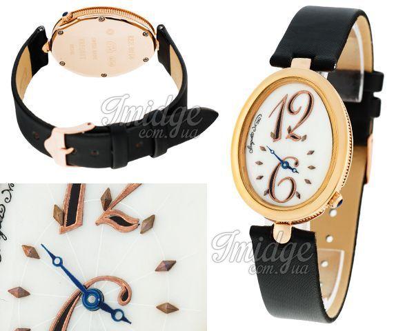 Женские часы Breguet  № N1764