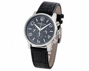 Мужские часы Montblanc Модель №MX1951