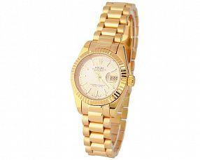 Копия часов Rolex Модель №MX0115