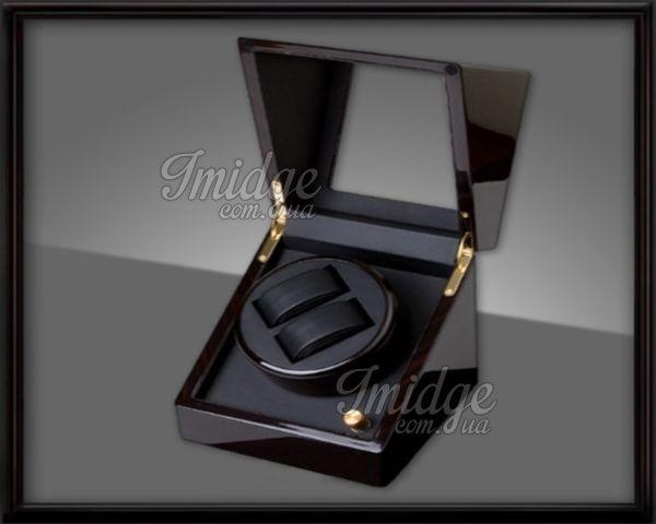 Коробка для часов Watch Winder  №1143