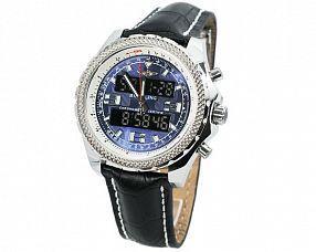 Копия часов Breitling Модель №M1820
