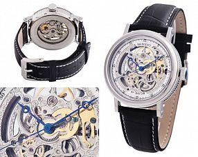 Копия часов Breguet  №MX1483
