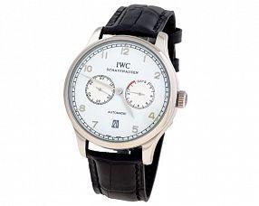 Мужские часы IWC Модель №MX1037