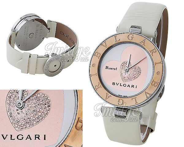 Женские часы Bvlgari  №C0700