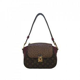 Сумка Louis Vuitton  №S242