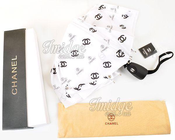 Зонт Chanel  №998841