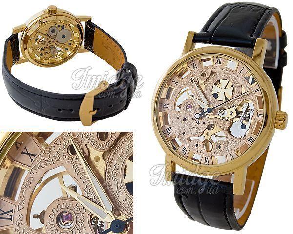 Мужские часы Vacheron Constantin  №H0933