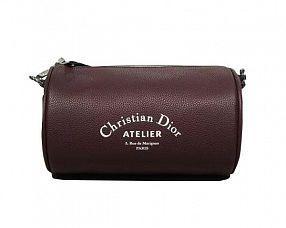 Сумка Christian Dior Модель №S880