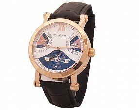Мужские часы Bvlgari Модель №MX0326