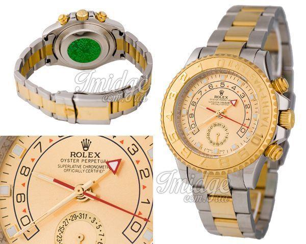 Мужские часы Rolex  №N1311