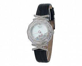 Копия часов Chopard Модель №MX0285
