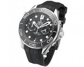 Мужские часы Omega Модель №MX3684 (Референс оригинала 210.32.44.51.01.001)