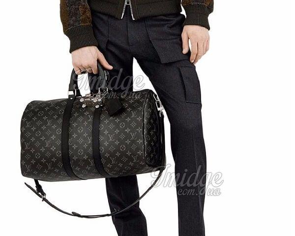 Сумка Louis Vuitton  №S738