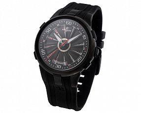 Копия часов Perrelet Модель №N2534