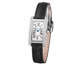 Копия часов Cartier Модель №MX3257