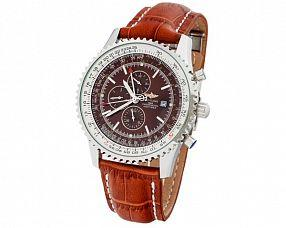 Мужские часы Breitling Модель №N0230