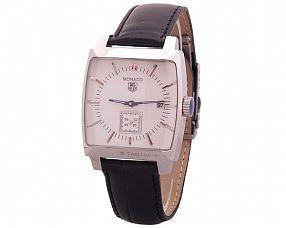 Мужские часы Tag Heuer Модель №MX0352