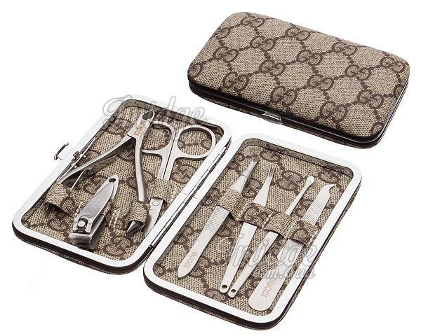 Маникюрный набор Gucci  №M006