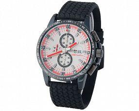 Копия часов Chopard Модель №N0613