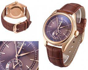 Мужские часы Rolex  №MX3740 (Референс оригинала 50525-0015)