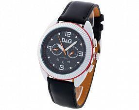 Унисекс часы Dolce & Gabbana Модель №MX2636